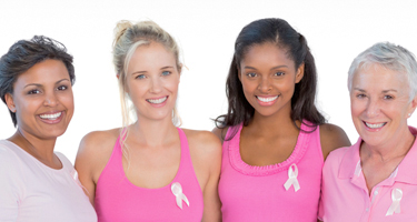 breast cancer image | Arizona Advanced Surgery